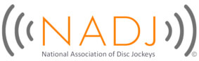 National Association Of DJs